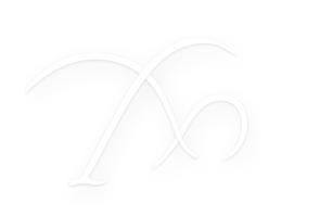 Peter Maybarduk's monogram