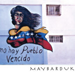 Vencido cover as high resolution JPEG
