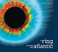 A ring around the Atlantic